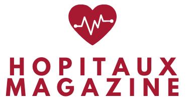 Hôpitaux magazine : le magazine de la santé